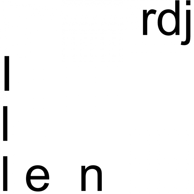 Illen