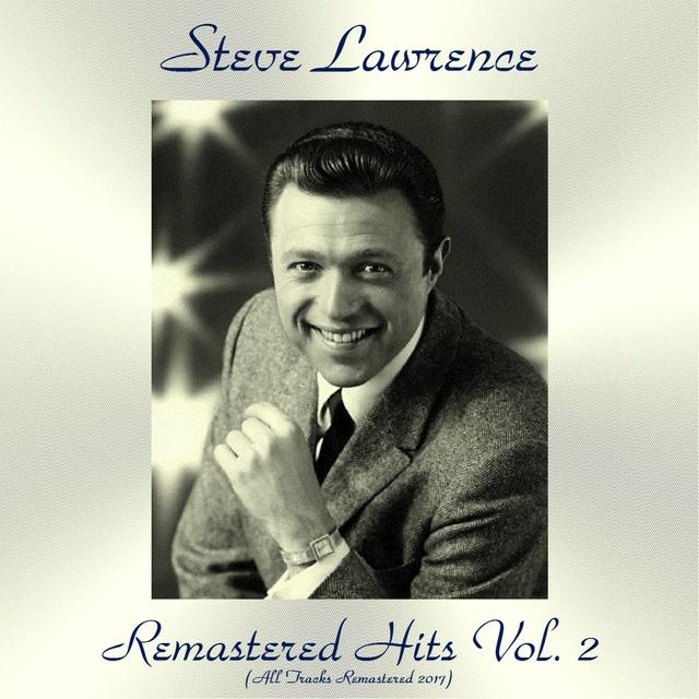 Remastered Hits Vol. 2