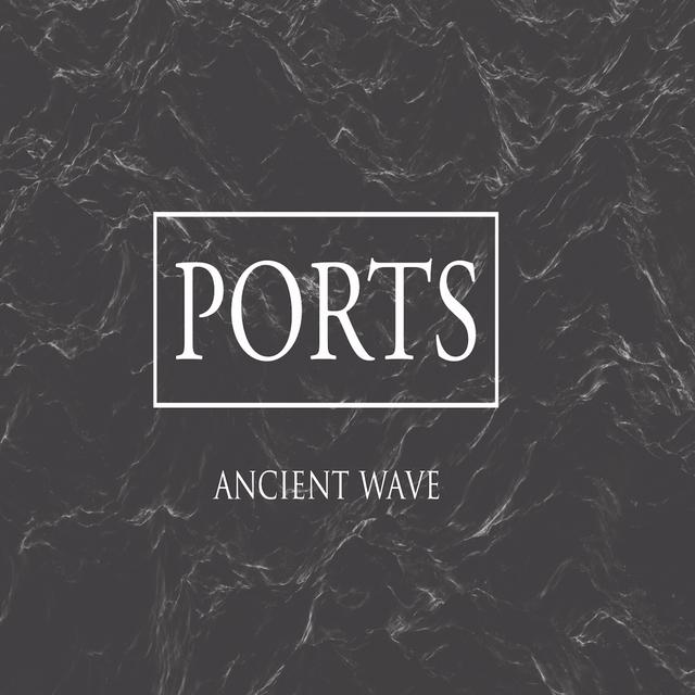 Ancient Wave