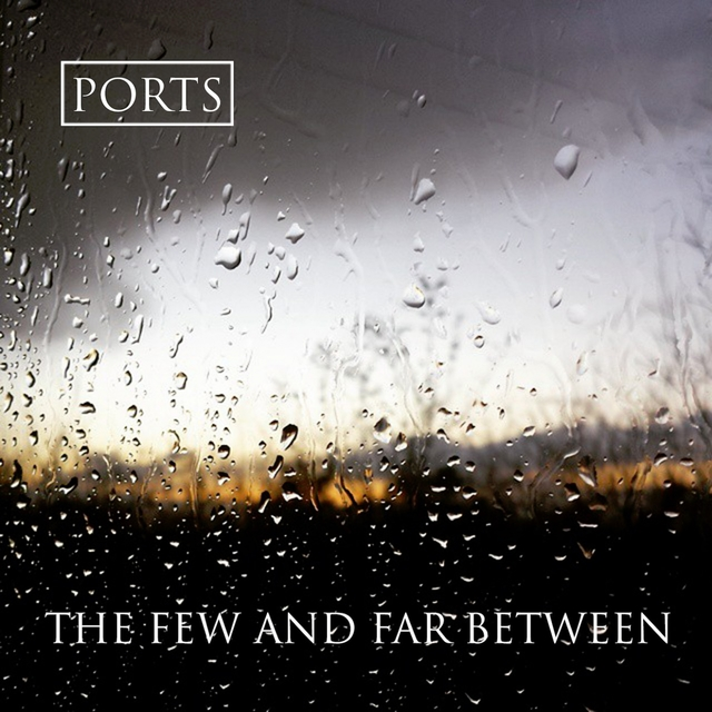 The Few and Far Between