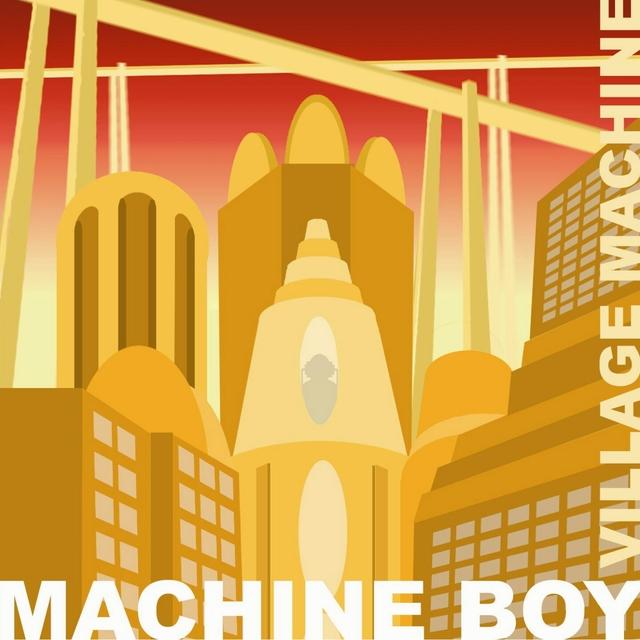 The Village Machine