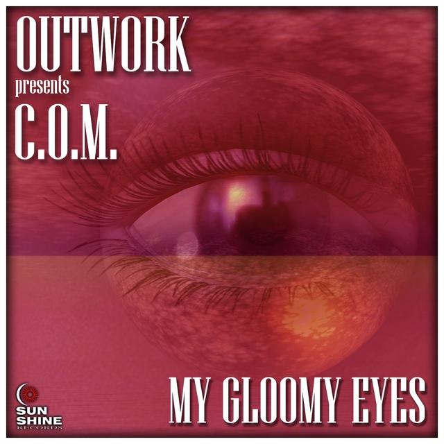 My Gloomy Eyes