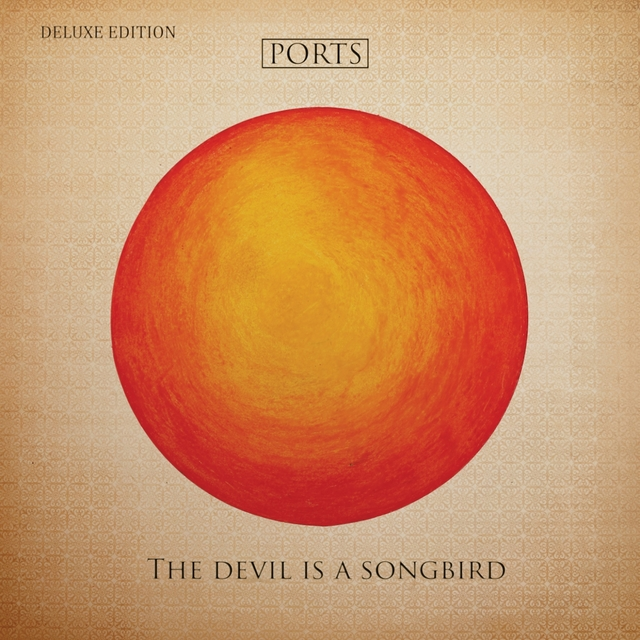The Devil is a Songbird