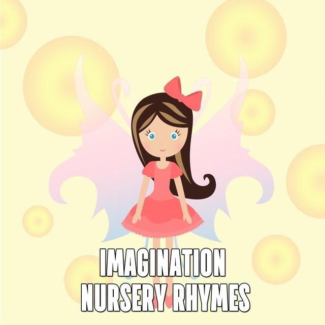 Imagination Nursery Rhymes
