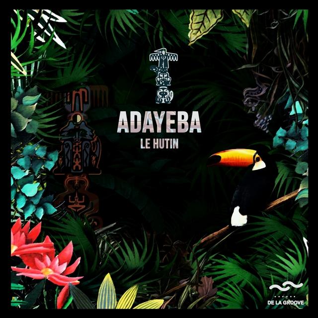 Adayeba