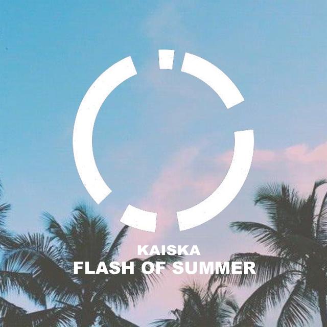 Flash of Summer