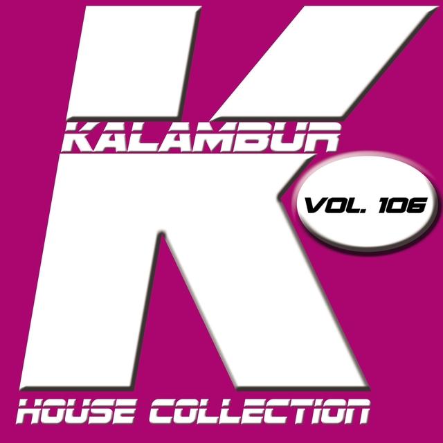 Kalambur House Collection Vol. 106