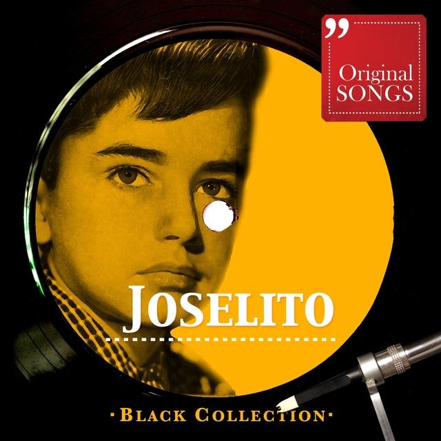 Black Collection Joselito