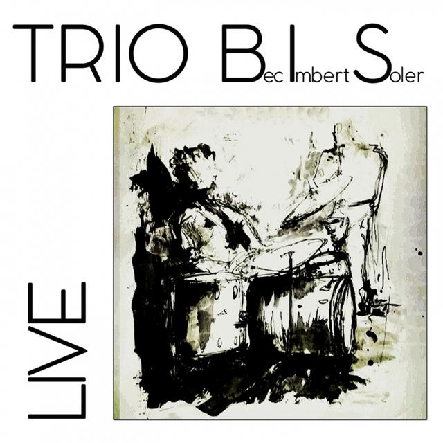 Trio BIS - Live