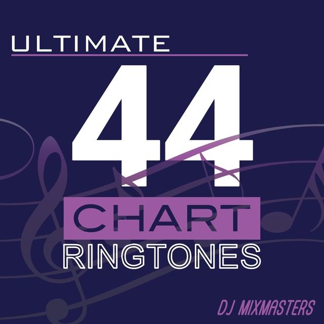 Ultimate Chart Classics #44
