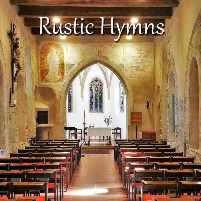 Rustic Hymns