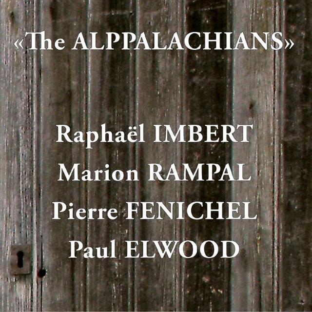 The Alppalachians