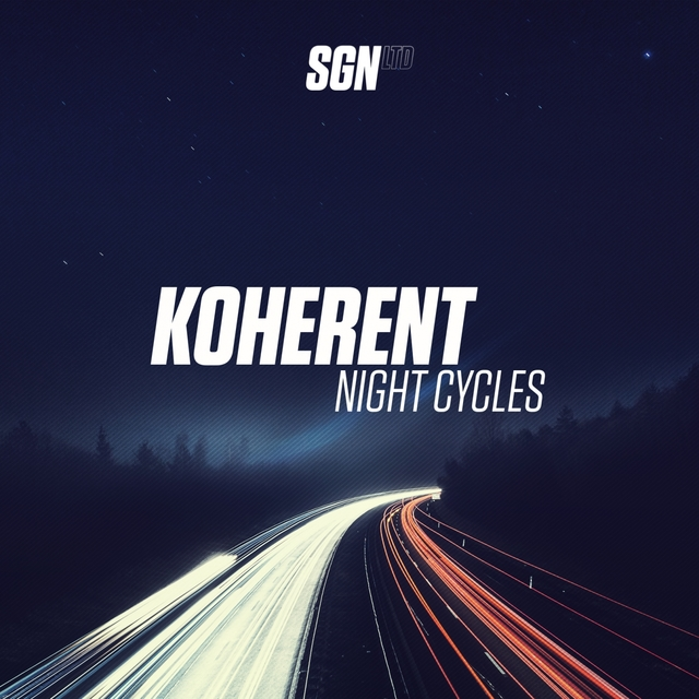 Night Cycles