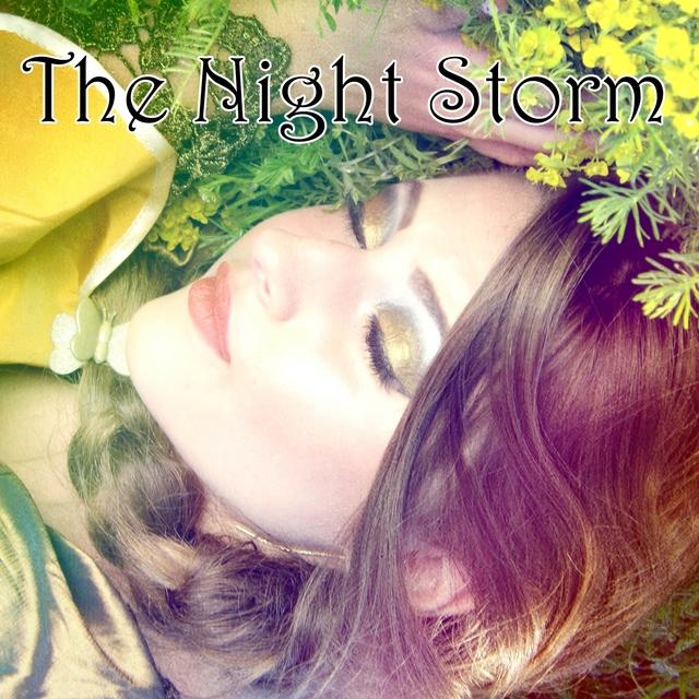 The Night Storm