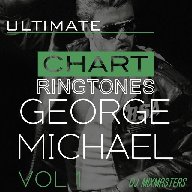 Ultimate Chart Classics - George Michael Vol 1