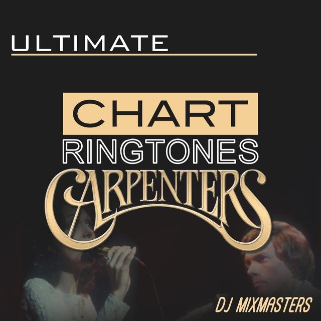 Ultimate Chart Classics - Carpenters
