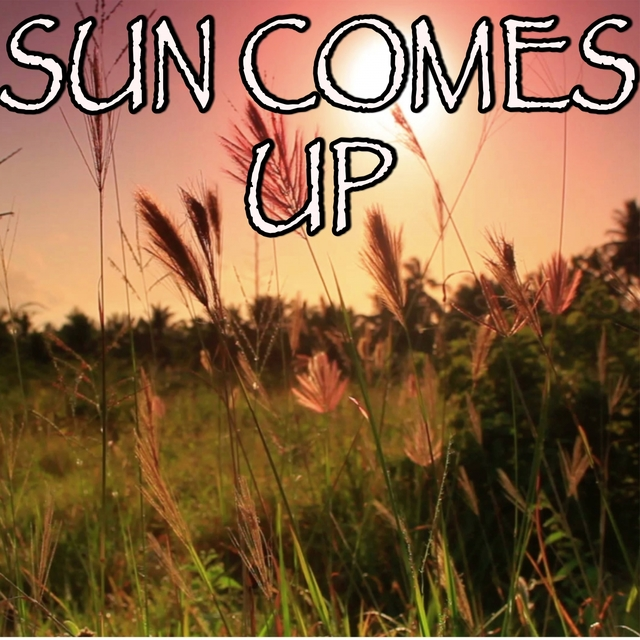 Sun Comes Up - Tribute to Rudimental and James Arthur