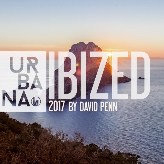 Ibized 2017