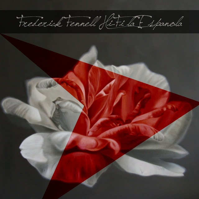 MLP06 Frederick Fennell Hi-Fi la Espanola