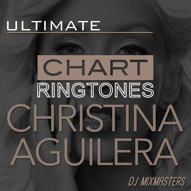 Ultimate Chart Classics - Christina Aguilera