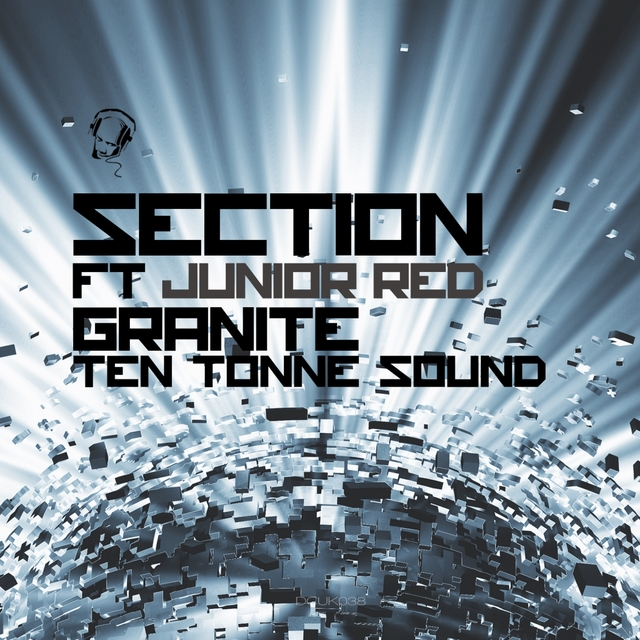 Granite / Ten Tonne Sound