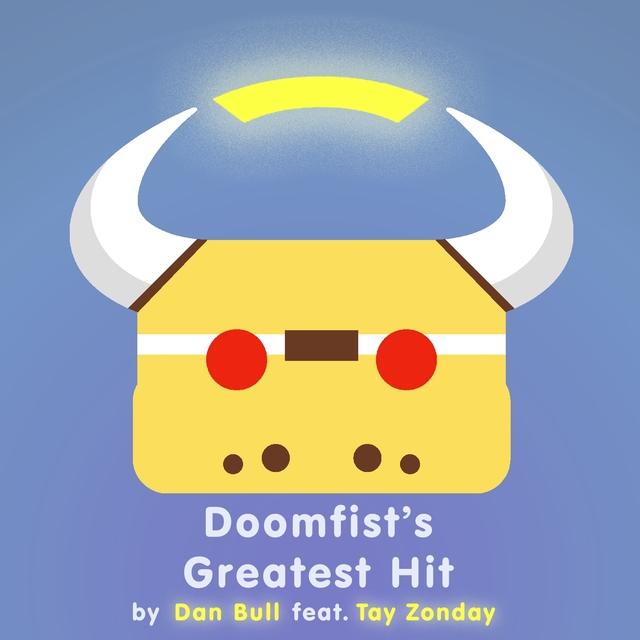 Doomfist's Greatest Hit