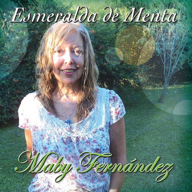 Esmeralda de Menta