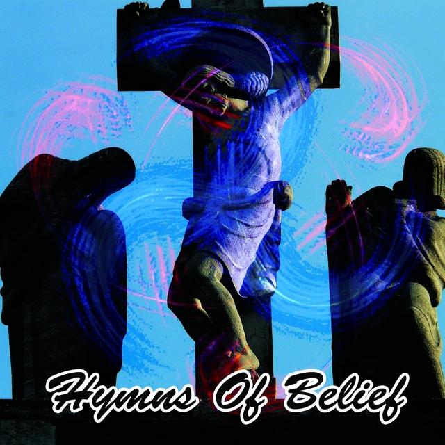Hymns Of Belief