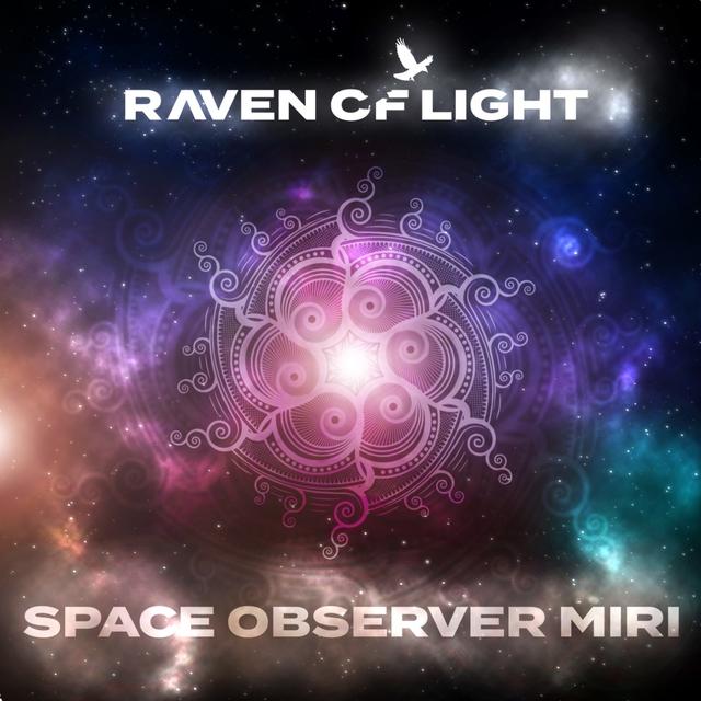 Space Observer Miri