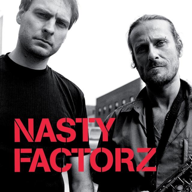 Nasty Factorz