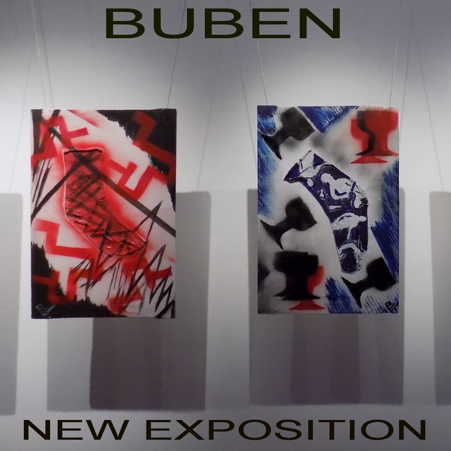 New Exposition