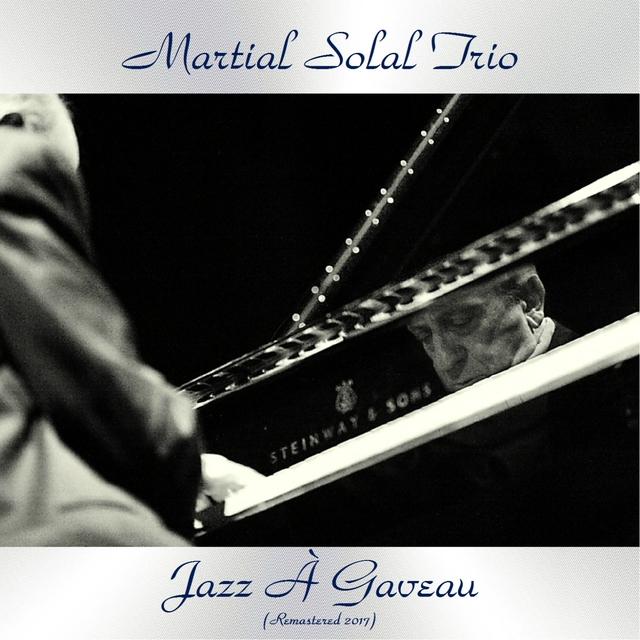 Jazz À Gaveau