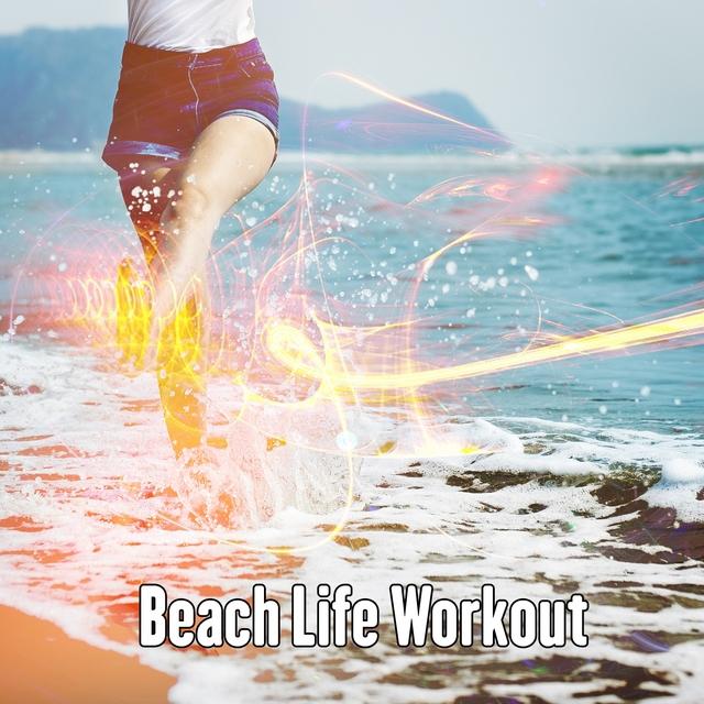 Beach Life Workout