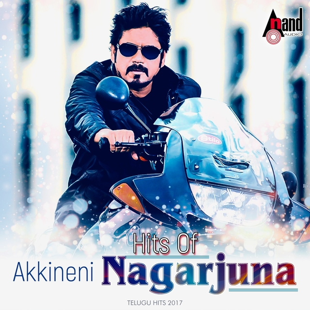 Hits of Akkineni Nagarjuna