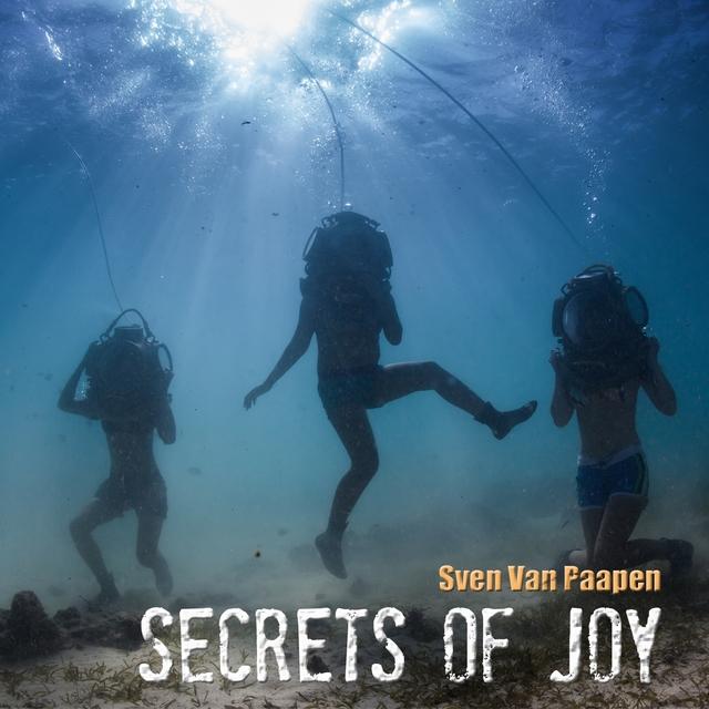 Secrets Of Joy -Best Of