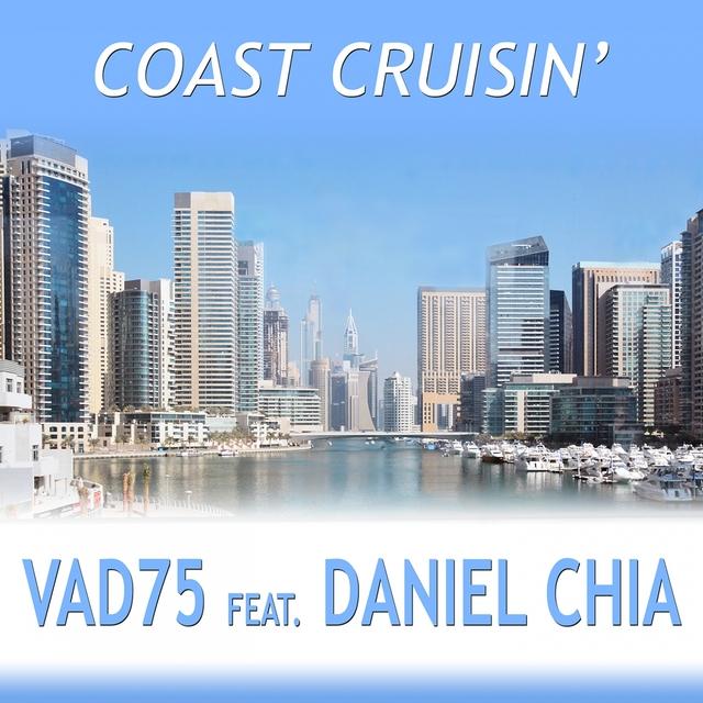 Coast Cruisin'