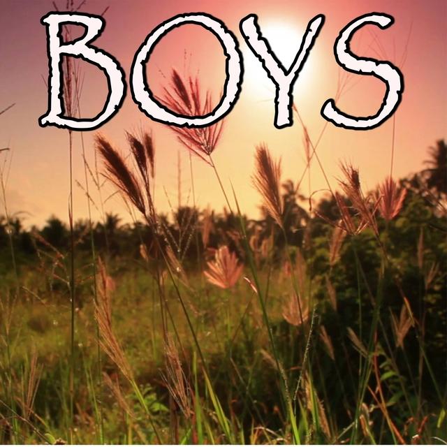 Boys - Tribute to Charli XCX