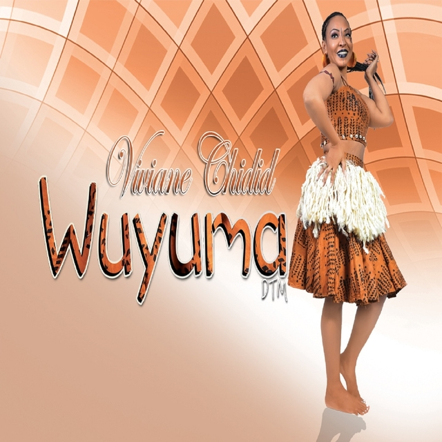 Wuyuma