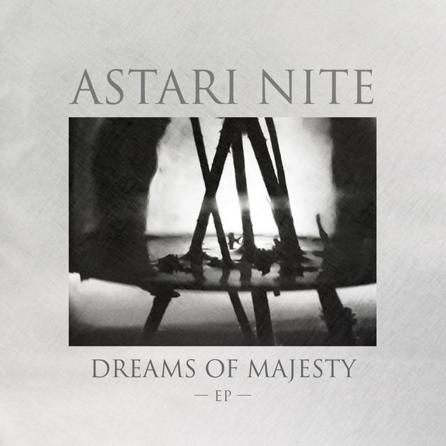 Dreams of Majesty