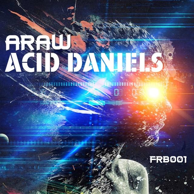 Acid Daniels