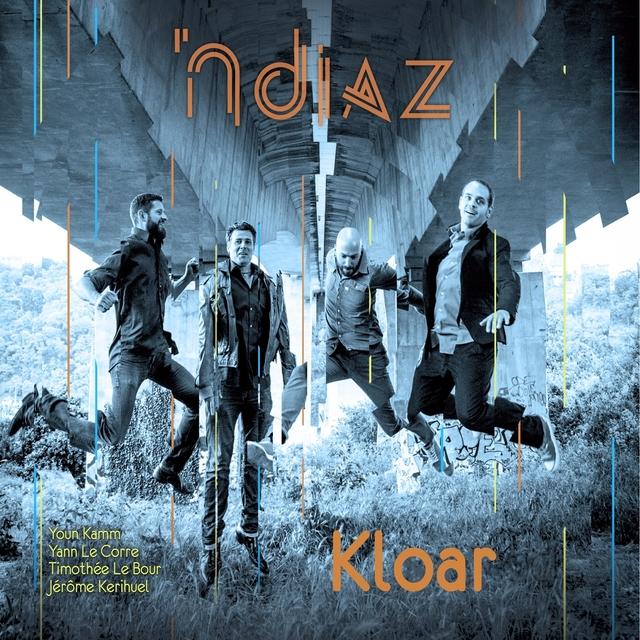 Kloar