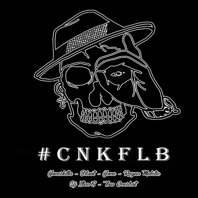 #Cnkflb