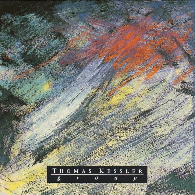 Thomas Kessler Group