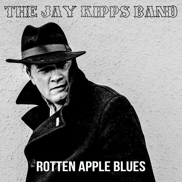 Rotten Apple Blues