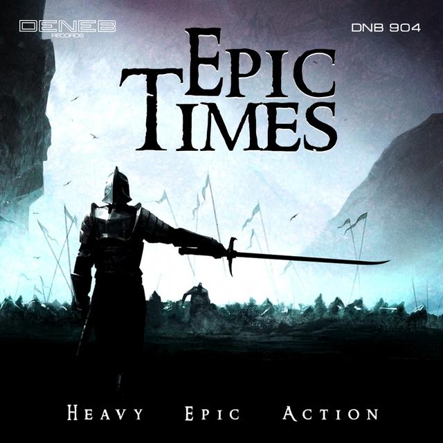 Epic Times