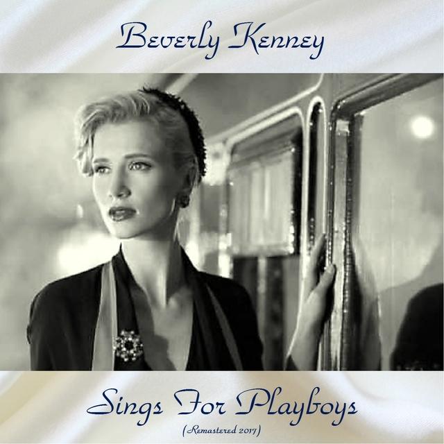 Sings For Playboys