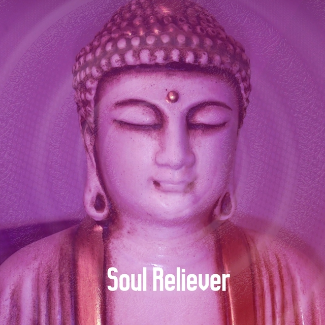 Soul Reliever