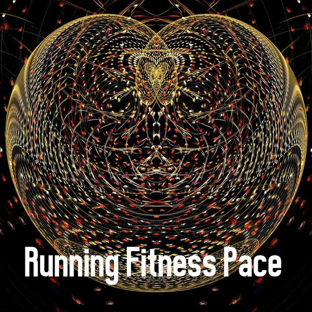 Running Fitness Pace