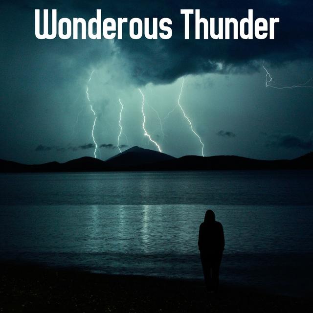 Wonderous Thunder