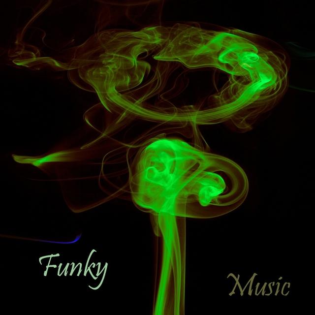 Funky Music
